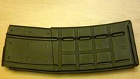 SHOT Show 2012: Bulgarian M-16 mags imported by Elk River Tool and Die