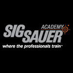 20% off Active Shooter Response Instructor Course, use code POLICE120