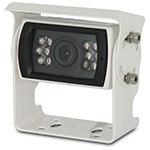 620A Rear Vision Camera