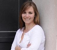 Sara Jahnke, Ph.D.