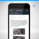 eCitations+ for iPhones & iPads