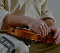 Video: Song written by inmates to be performed at White House