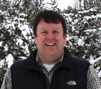 Michael Fraley, BS, BA, NRP