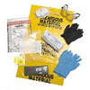 NARK PPE Kit