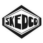 Skedco, Inc.
