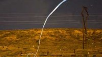 Firearms future tech: First smart bombs, now smart bullets