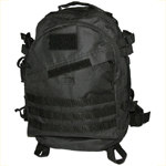 Southerns Best Assault Back Pack - 29% off!