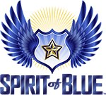 Spirit of Blue