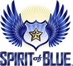 Spirit of Blue Foundation