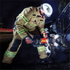 Free Grant Assistance for Extrication Equipment