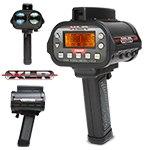 Stalker X-Series LIDAR XLR