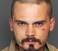 'Star Wars' actor transferred from jail to psychiatric facility