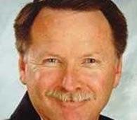 Dale Stockton