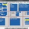 RIMS Law Enforcement Records Management System