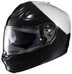 Super Seer Modular Motorcycle Helmet - S1635