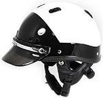 Super Seer Mounted Patrol Helmet - S1617