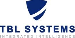 TBL Systems, Inc.