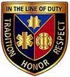 Line of Duty Death Training & Consulting Programs