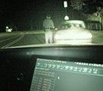 Patrol Video
