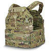 TYR Tactical® PICO-DS Assaulters Plate Carrier