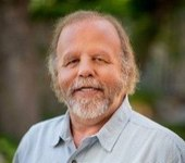 Mike Taigman