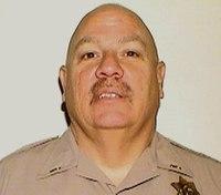 Calif. CO among victims of Las Vegas mass shooting