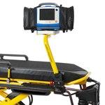 Safety Arm System™ Model 500 – For Stryker ® Stretchers