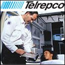 Telrepco