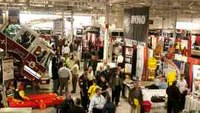 6 tips to get more from a fire service tradeshow