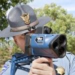 LTI 20/20 TruVISION® Video Laser