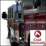 Revitalize your revenue stream with Cost RecoveRX