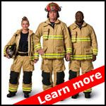 Get Help with the Turnout Gear Purchasing Process