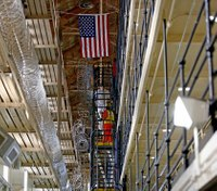 New momentum for addiction treatment behind bars