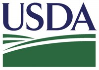 A Look at the K-12 USDA Fresh Fruit and Vegetable Program Grant