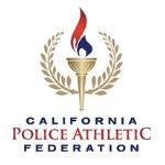 California Police Athletic Federation