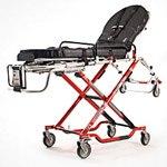Ferno 35-X   PROFlexx X-Frame Ambulance Cot