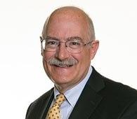 Ken Wallentine