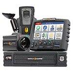 WatchGuard 4RE HD Wireless In-Car Video System