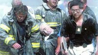 10 years after 9/11: Police counterterrorism, then and now