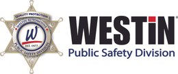 Westin Public Safety Division