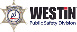 Westin Public Safety Division