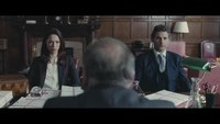 Closed Circuit Movie Release - August 28, 2013