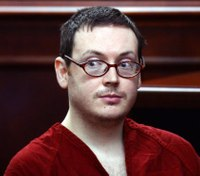 Colo. theater shooter transferred to Pa. prison
