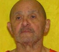 Ohio calls off execution after failing to find ill inmate's vein