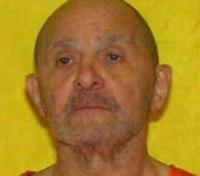 Ill Ohio inmate gets new execution date
