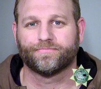 Ammon Bundy testifies in second Ore. standoff trial