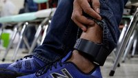 How GPS units can enhance offender monitoring