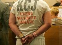 Arrests & Sentencing