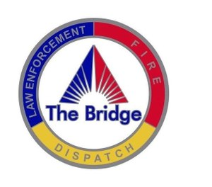 The Bridge co-founders spent most of 2018 garnering support for their mission and fundraising more than $130,000 to ensure they could provide the most beneficial curriculum free of charge. (Photo/The Bridge)