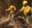 How the Dingell Act is making progress possible in wildland firefighting